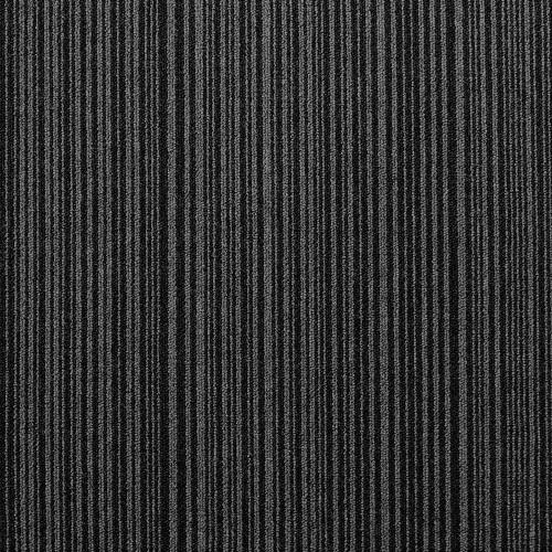 Dahlia Stripe Garland