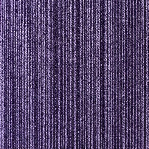 Dahlia Stripe Aroma