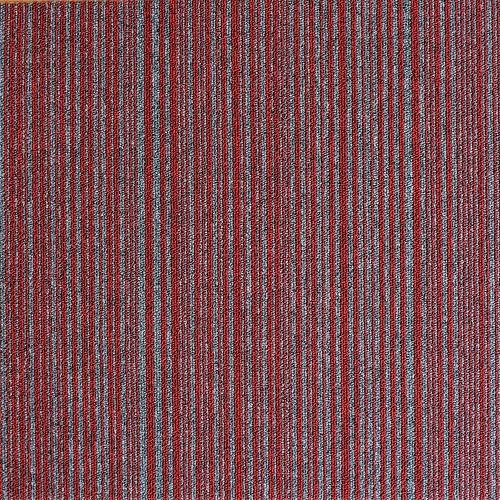 Dahlia Stripe Hue