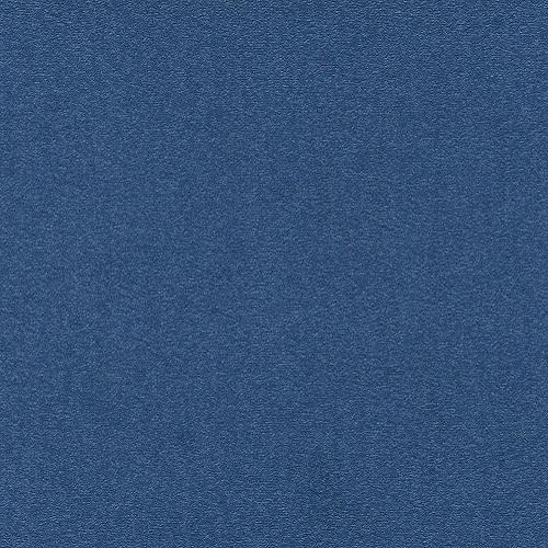 Prism Blue Ice